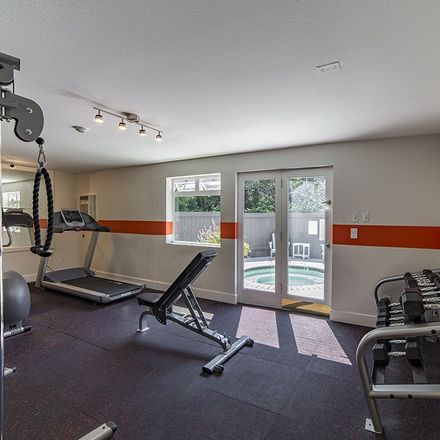 Rent this 1 bed apartment on 22817 53rd Avenue West in Mountlake Terrace, WA 98043
