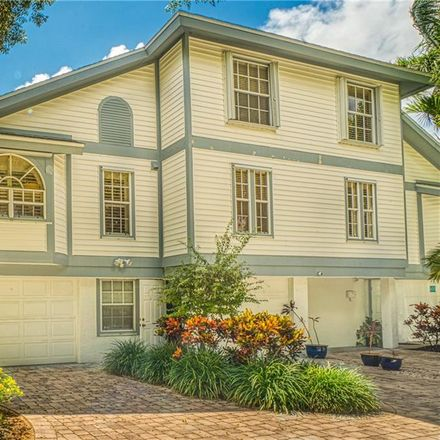 Rent this 3 bed house on 1603 Sand Castle Road in Sanibel, FL 33957