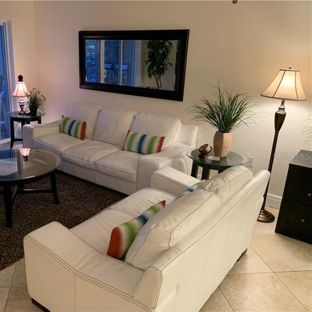 Rent this 2 bed condo on 11605 3rd Street East in Treasure Island, FL 33706