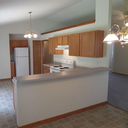 Rent this 3 bed house on 102 Knotts Court in Sneads Ferry, NC 28460