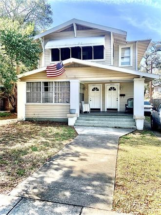 Rent this 0 bed duplex on 607 South Willow Avenue in Tampa, FL 33606