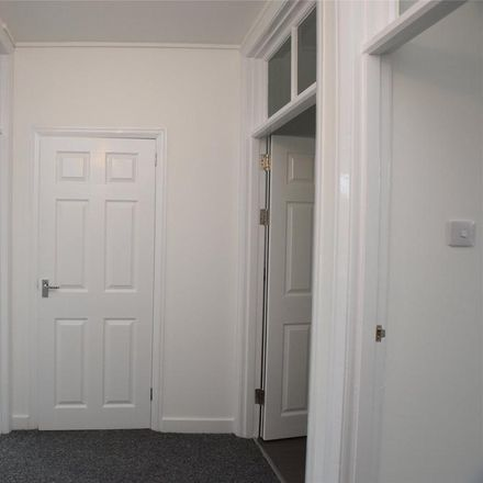 Rent this 1 bed apartment on Kelsey Court in Kent Avenue, East Cowes PO32 6QN