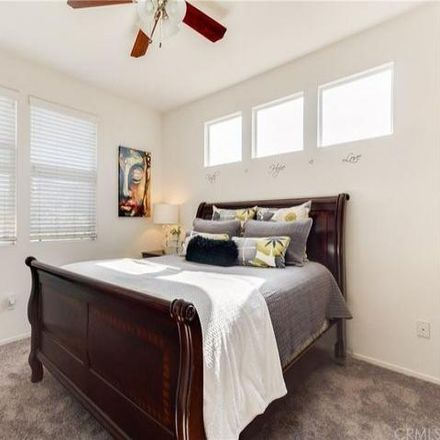 Rent this 3 bed condo on 526 North Willowbrook Avenue in Compton, CA 90220