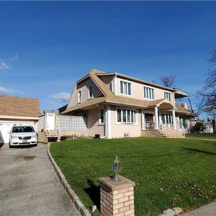 Rent this 5 bed house on Center Dr in Whitestone, NY