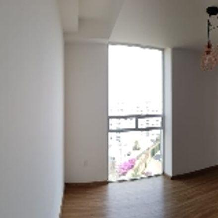 Rent this 1 bed room on Avenida Licenciado Luis Manuel Rojas 4 in 52778, MEX