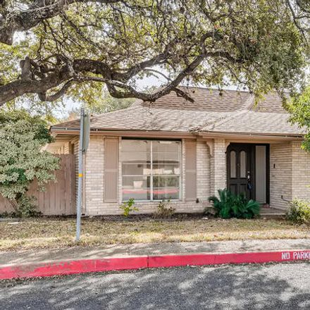 Rent this 2 bed house on 398 Fenwick Drive in Windcrest, TX 78239