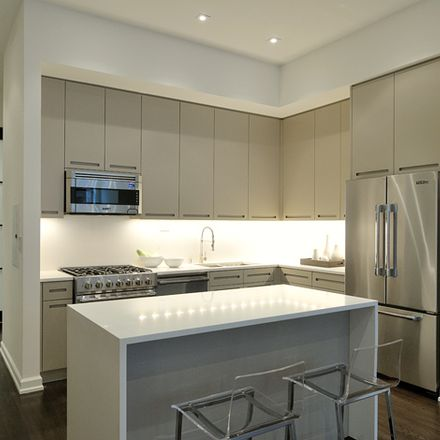 Rent this 1 bed loft on 7 Ave in New York, NY