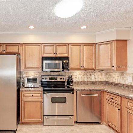 Rent this 2 bed condo on 610 Pinebrook Crescent in Venice, FL 34285