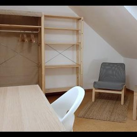 Rent this 1 bed room on Regensburg in Königswiesen, BAVARIA