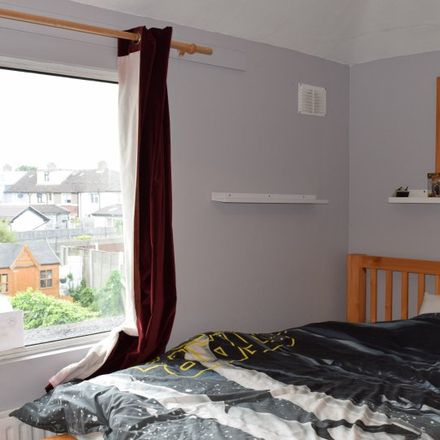 Rent this 2 bed apartment on Stannaway Road in Kimmage B ED, Dublin