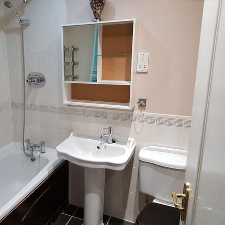 Rent this 2 bed apartment on Halfords in Sheepcote Road, London HA1 2JB