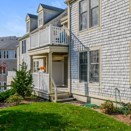 Rent this 2 bed condo on 3105 Heatherwood in Yarmouth Port, MA