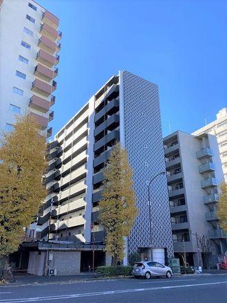 Rent this 1 bed apartment on Koenji in Suginami, Tokyo 166-8578