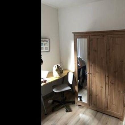 Rent this 1 bed room on Utrechtse Heuvelrug in Driebergen-Rijsenburg, UTRECHT
