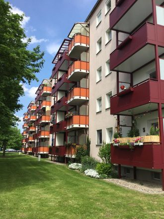Rent this 2 bed apartment on Falkenstraße 15 in 01067 Dresden, Germany