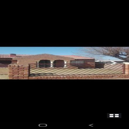 Rent this 2 bed house on Benoni West in Harrison Street, Western Extension