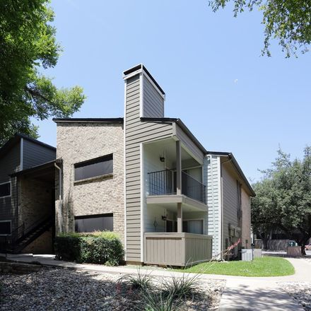 1 bed apartment at 13731 Creekside Place, Dallas, TX 75240 ...