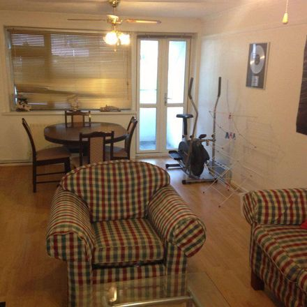 Rent this 2 bed apartment on Selsfield Drive in Brighton BN2 4PA, United Kingdom