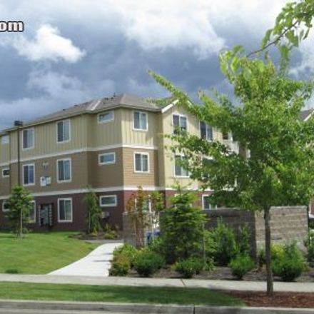 Rent this 2 bed apartment on 1898 Lakewood Circle Southeast in Olympia, WA 98501