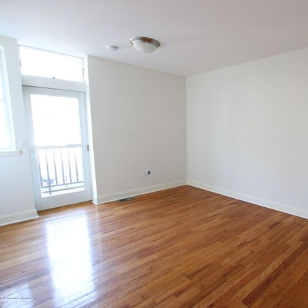Rent this 2 bed condo on 1003 Bond Street in Asbury Park, NJ 07712