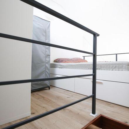 Rent this 0 bed apartment on Alameda das Linhas de Torres in 1700-098 Lumiar, Portugal