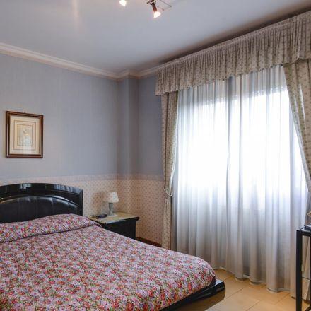 Rent this 3 bed room on Via Libero Leonardi in 193, 00173 Rome Roma Capitale