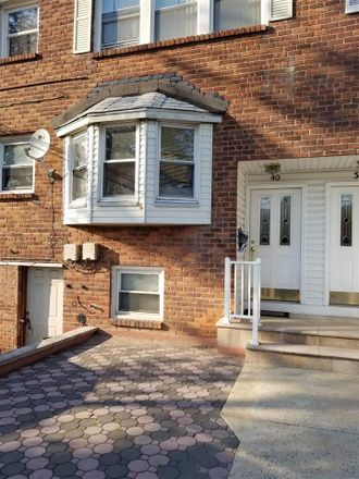 Rent this 2 bed apartment on Old Bergen Rd in Jersey City, NJ