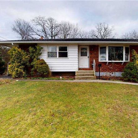 Rent this 3 bed house on 1547 Pine Acres Boulevard in Pine Aire, NY 11706