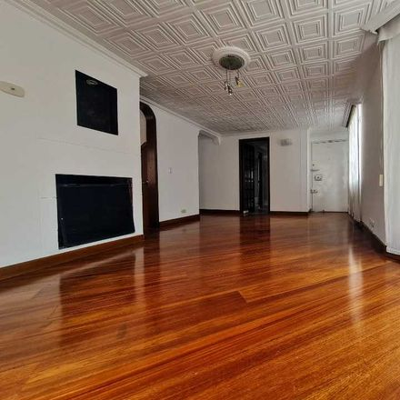 Rent this 3 bed apartment on DirecTV in Calle 140, Localidad Usaquén