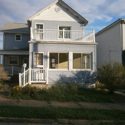 Rent this 3 bed house on 906 Ellsworth Avenue in Jeannette, PA 15644