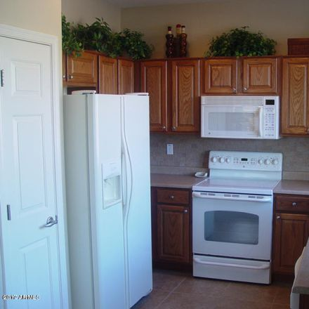 Rent this 2 bed house on 19624 North Desert Garden Drive in Surprise, AZ 85374
