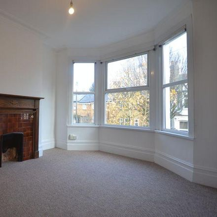 Rent this 2 bed apartment on 27 Howard Road in London E17, United Kingdom