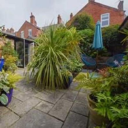 Rent this 3 bed house on Victoria House in Princes Road, Northwich