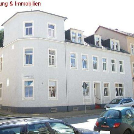 Rent this 3 bed apartment on Glashütte in SAXONY, DE