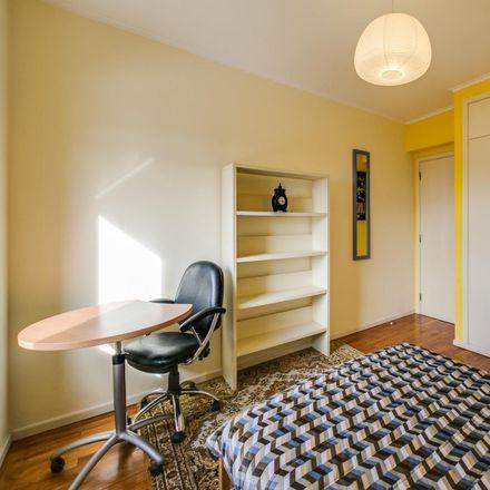 Rent this 1 bed apartment on Palácio de Xabregas in Rua de Xabregas 22, 1900 Beato