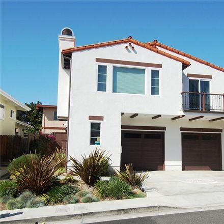 Rent this 2 bed condo on 222 Avenida Lobeiro in San Clemente, CA 92672