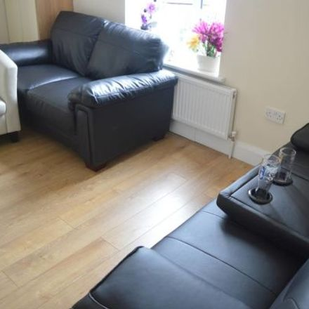 Rent this 2 bed apartment on Saint Alphonsus' Road Lower in Botanic B ED, Dublin