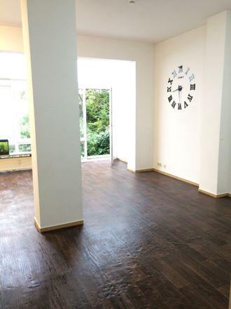 Rent this 2 bed apartment on Rückersweg 14 in 20537 Hamburg, Germany