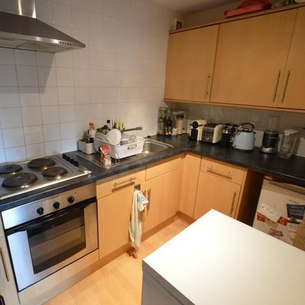 Rent this 2 bed apartment on Cross Street in Winchester SO23 8EL, United Kingdom
