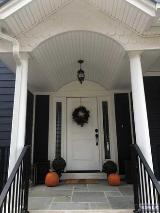 Rent this 5 bed house on 124 Lawrence Road in Mahwah, NJ 07430
