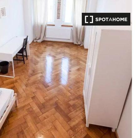 Rent this 2 bed room on Tegernseer Landstraße 71 in 81539 Munich, Germany