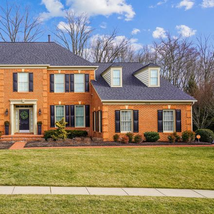 Rent this 5 bed house on 5420 Simpkins Ct in Ellicott City, MD