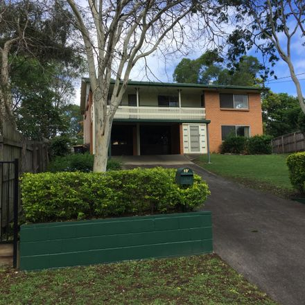 Rent this 3 bed house on 37 Cougar Street