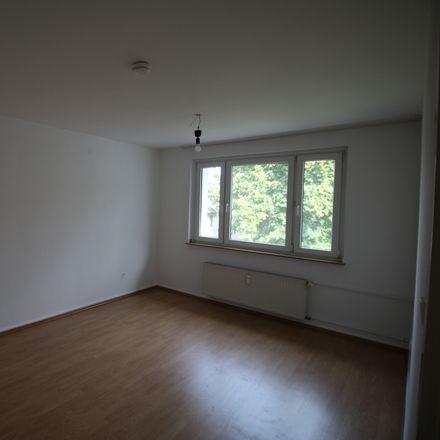 Rent this 3 bed apartment on Körnerstraße 20 in 45143 Essen, Germany