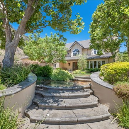Rent this 5 bed house on 20335 Howard Ct in Woodland Hills, CA
