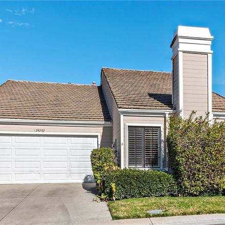 Rent this 3 bed loft on 28202 Alava in Mission Viejo, CA 92692