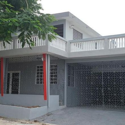 Rent this 3 bed apartment on PR 00979
