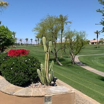 Rent this 2 bed house on 78260 Willowrich Drive in Palm Desert, CA 92211
