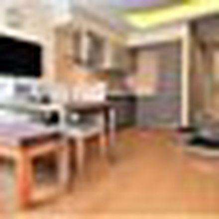 Rent this 2 bed apartment on EA Dent Clinique in Valikonağı Caddesi No:79 K:7 D:7, 34371 Şişli