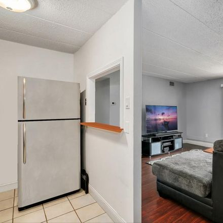 Rent this 2 bed apartment on 296 Commercial Street in Braintree, MA 02184